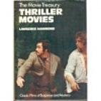 Thriller Movies by Lawrence Hammond