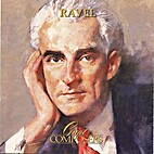 Great composers : Ravel [Sound recording] by…