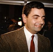Author photo. Credit: Gerhard Heeke, 1997, Hürth, Germany