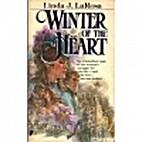 Winter of the Heart by Linda J. LaRosa