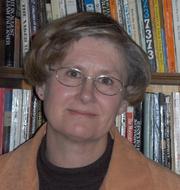 Author photo. writersfest.bc.ca