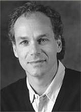 Author photo. Credit: Marcelo Gleiser. Source: <a href=&quot;http://en.wikipedia.org/wiki/File:Marcelo_Gleiser.JPG&quot; rel=&quot;nofollow&quot; target=&quot;_top&quot;>http://en.wikipedia.org/wiki/File:Marcelo_Gleiser.JPG</a>