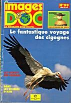 Images Doc No.99 (Mars 97)