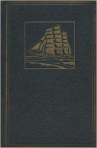 Fifty Great Sea Stories by Odhams Press