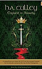 England in Anarchy (The Normans Book 2) by H…
