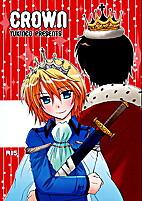 Crown by Yuki