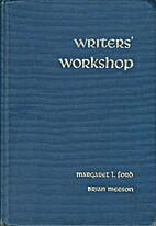 Writers' Workshop by Margaret L. Ford (et.…