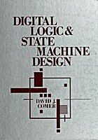 Digital Logic and State Machine Design…