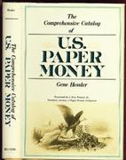 The comprehensive catalog of U.S. paper…