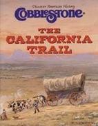 Cobblestone: The California Trail [2002 Nov]…