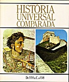 História Universal comparada - vol. 3 by…