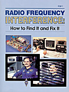 Radio Frequency Interference: How to Find It…