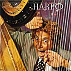 Harpo in Hi-Fi by Harpo Marx