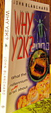Why Y2K?: What the Millennium is Really All…