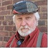 Author photo. media.linkedin.com