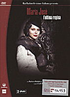 Maria Josè . L'Ultima Regina by Carlo…