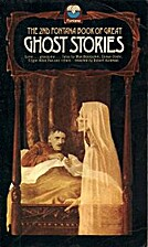 The Second Fontana Book of Great Ghost…