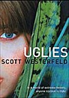 Uglies by Scott Westerfeld
