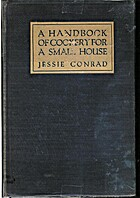 A Handbook of Cookery for a Small House by…