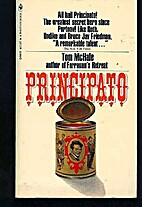 Principato by Tom McHale