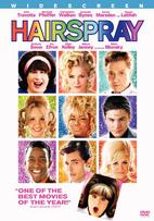 Hairspray [unidentified movie]