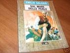 Sul mare delle perle by Emilio Salgari