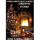 One Special Christmas Charm by Edna Waidell…