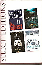 Reader's Digest Select Editions: The Ghost /…