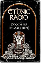 Ethnic radio : poems by Les A. Murray