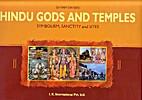 Hindu Gods and Temples : Symbolism, Sanctity…