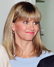 Author photo. Photo by Larry D. Moore, 1998 (Wikimedia Commons)