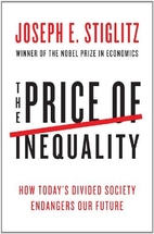 The Price of Inequality: How Today's…