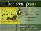 THE GREEN IGUANA AND OTHER STORIES by Rob…