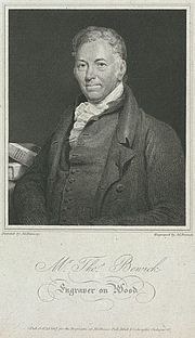 Author photo. Courtesy of the <a href=&quot;http://digitalgallery.nypl.org/nypldigital/id?431390&quot;>NYPL Digital Gallery</a> (image use requires permission from the New York Public Library)