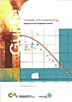 Fire Safety of Concrete Buildings Guide by…