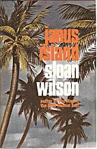 Janus Island by Sloan Wilson
