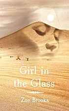 Girl in the Glass (The Healer's Shadow) by…