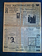 The Nationalist and Leinster Times