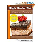 Weight Watcher Whiz Luscious Chocolate…