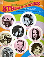 Styles of the Stars, No. 1 by Dan Fox…