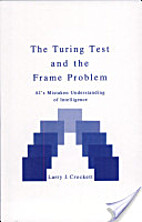 The Turing Test and the Frame Problem: AI's…