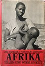 Afrika : Traum und Wirklichkeit Bd. 3 - Jiří Hanzelka