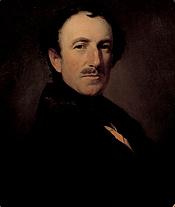 Author photo. public domain c. 1844