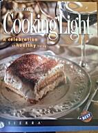 MasterCook Cooking Light