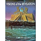 Visions of the Revelation by Michael W.…