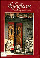 Religions in the Republic of China by…