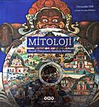 Mitoloji by Christopher Dell