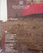 Daidalos 66