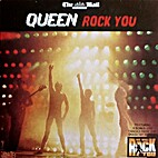 Rock You by Queen