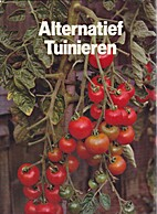 Alternatief Tuinen by Frans W. Wegman